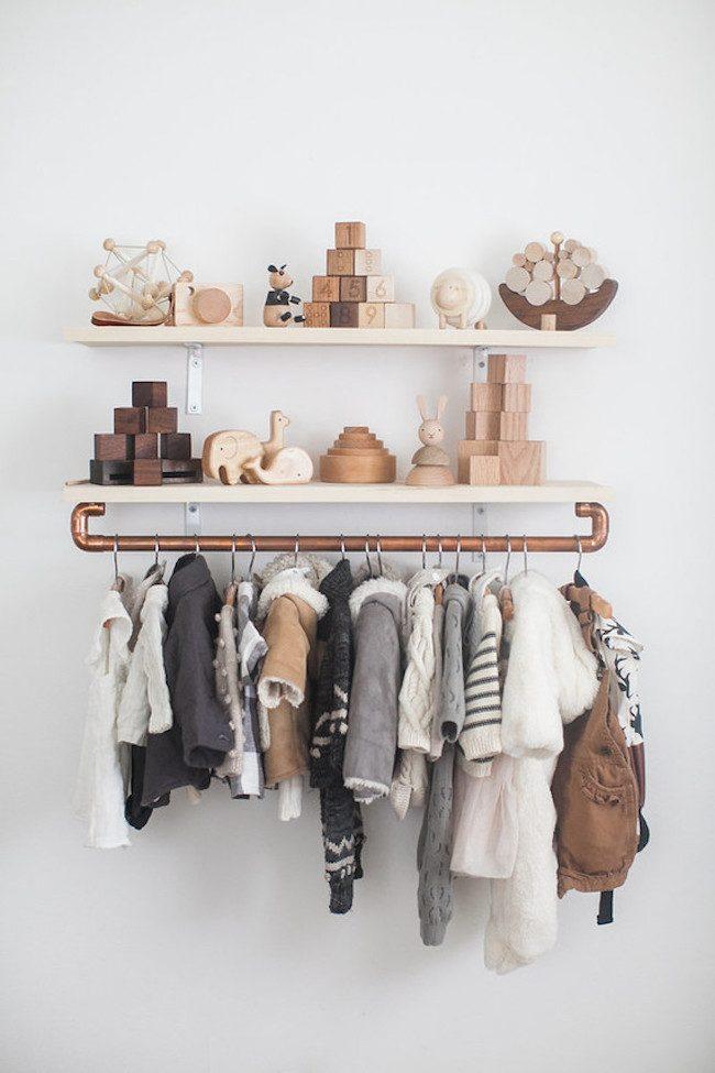um-doce-dia-quarto-de-bebe-simplicidade-rustica-para-adoraveis-meninas-09