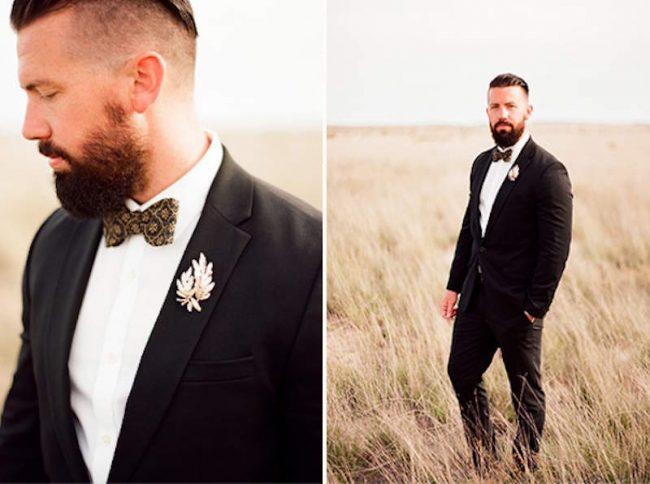 um-doce-dia-casamento-inspiracao-renda-negra-e-tule-escuro-06