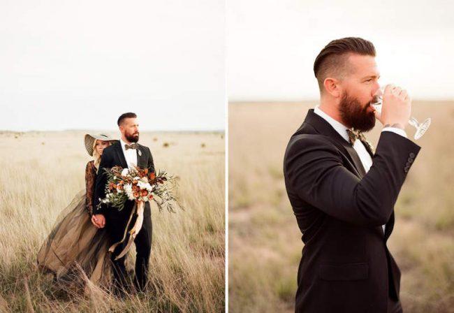 um-doce-dia-casamento-inspiracao-renda-negra-e-tule-escuro-13