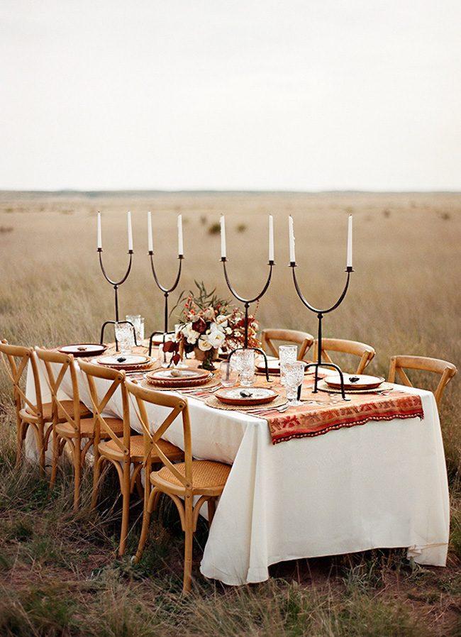 um-doce-dia-casamento-inspiracao-renda-negra-e-tule-escuro-21