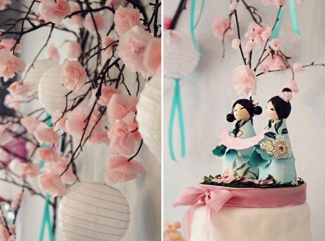 um-doce-dia-decoracao-aniversario-sakura-para-doces-meninas-02