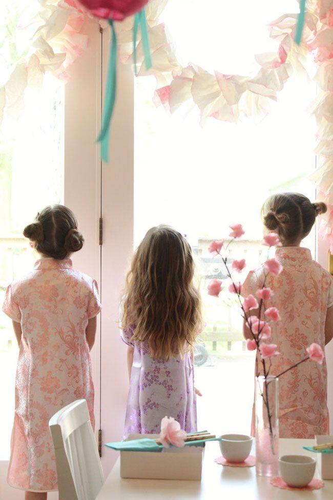 um-doce-dia-decoracao-aniversario-sakura-para-doces-meninas-03