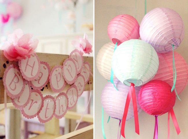 um-doce-dia-decoracao-aniversario-sakura-para-doces-meninas-04