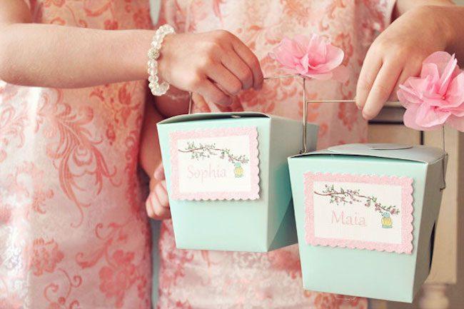 um-doce-dia-decoracao-aniversario-sakura-para-doces-meninas-05