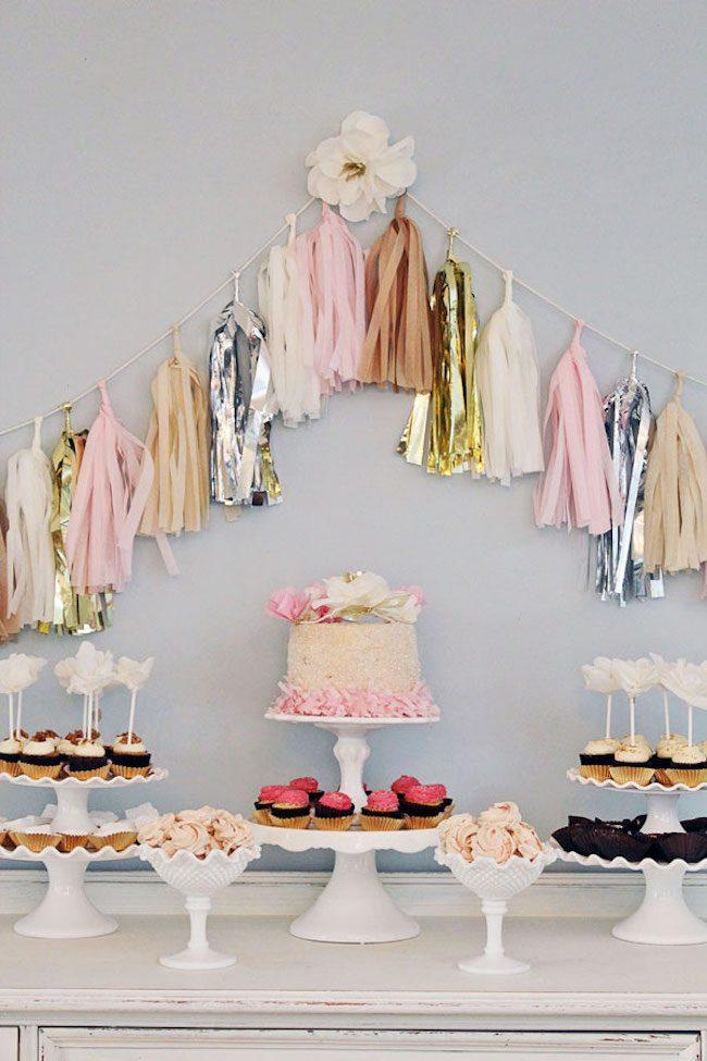 um-doce-dia-decoracao-aniversario-sakura-para-doces-meninas-06