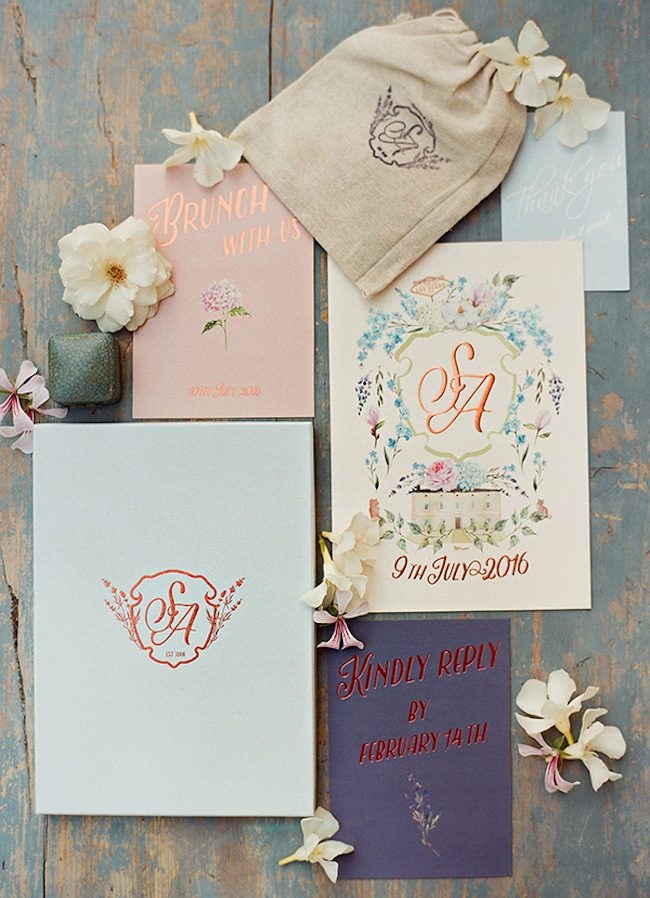 um-doce-dia-decoracao-casamento-moderna-provence-01
