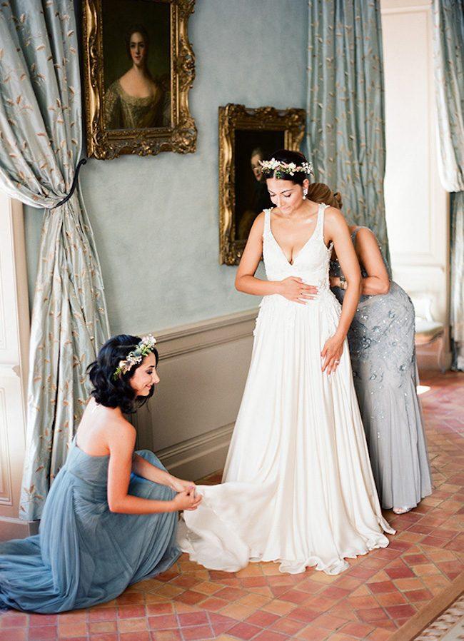 um-doce-dia-decoracao-casamento-moderna-provence-08