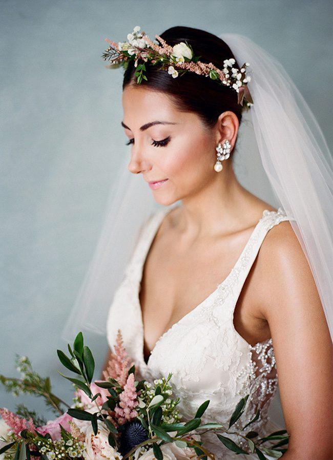 um-doce-dia-decoracao-casamento-moderna-provence-10