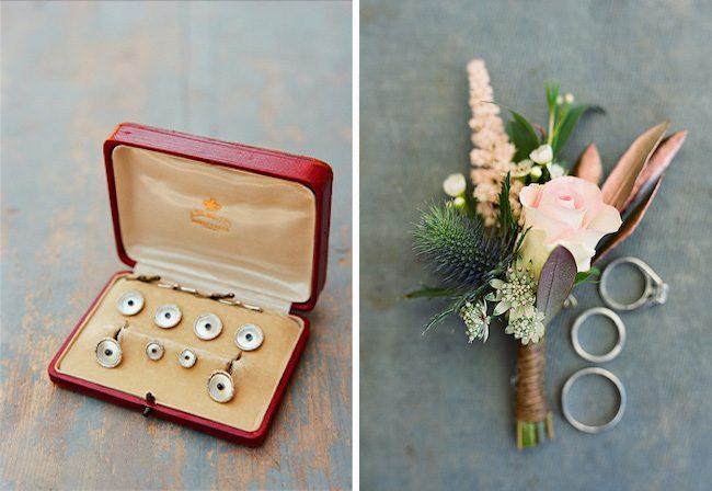um-doce-dia-decoracao-casamento-moderna-provence-11