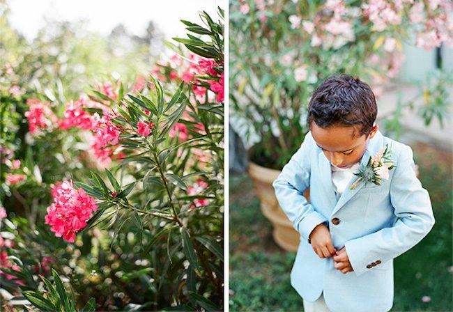um-doce-dia-decoracao-casamento-moderna-provence-15