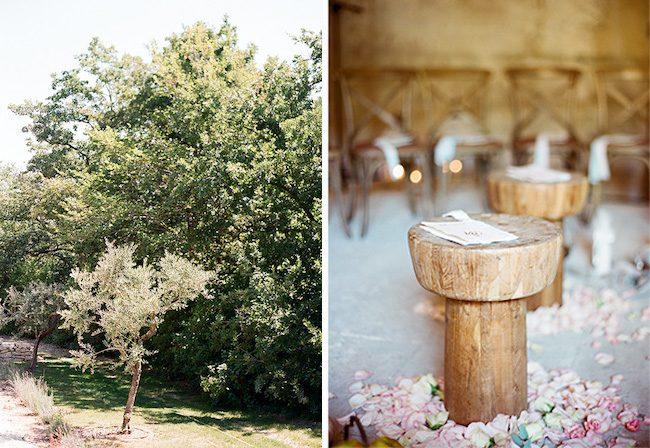 um-doce-dia-decoracao-casamento-moderna-provence-18