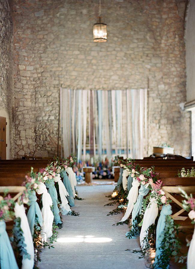 um-doce-dia-decoracao-casamento-moderna-provence-19