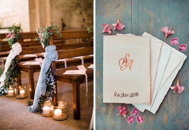 um-doce-dia-decoracao-casamento-moderna-provence-20