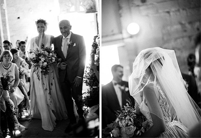 um-doce-dia-decoracao-casamento-moderna-provence-23