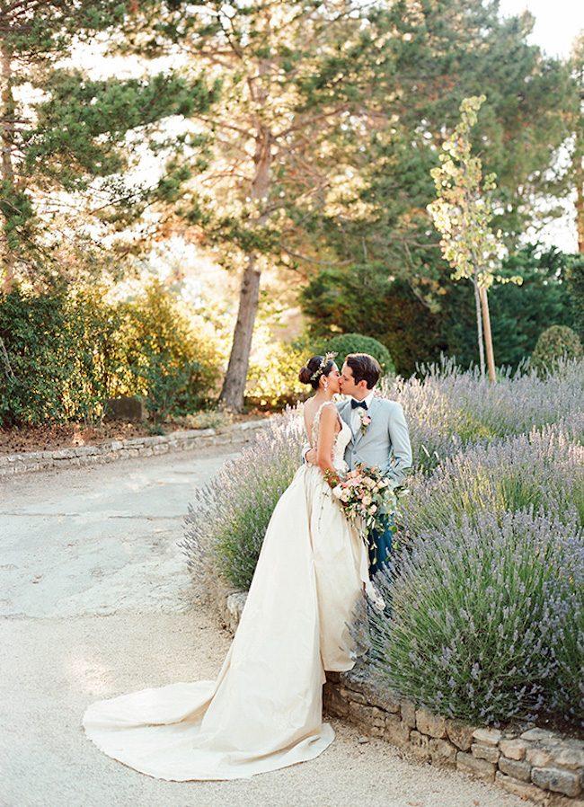um-doce-dia-decoracao-casamento-moderna-provence-26