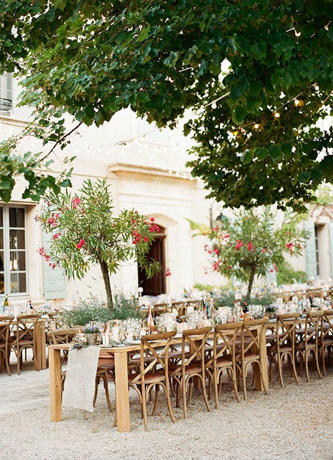um-doce-dia-decoracao-casamento-moderna-provence-30