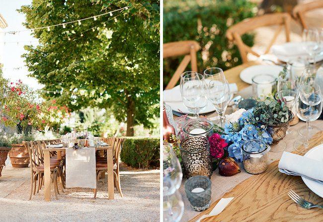 um-doce-dia-decoracao-casamento-moderna-provence-31