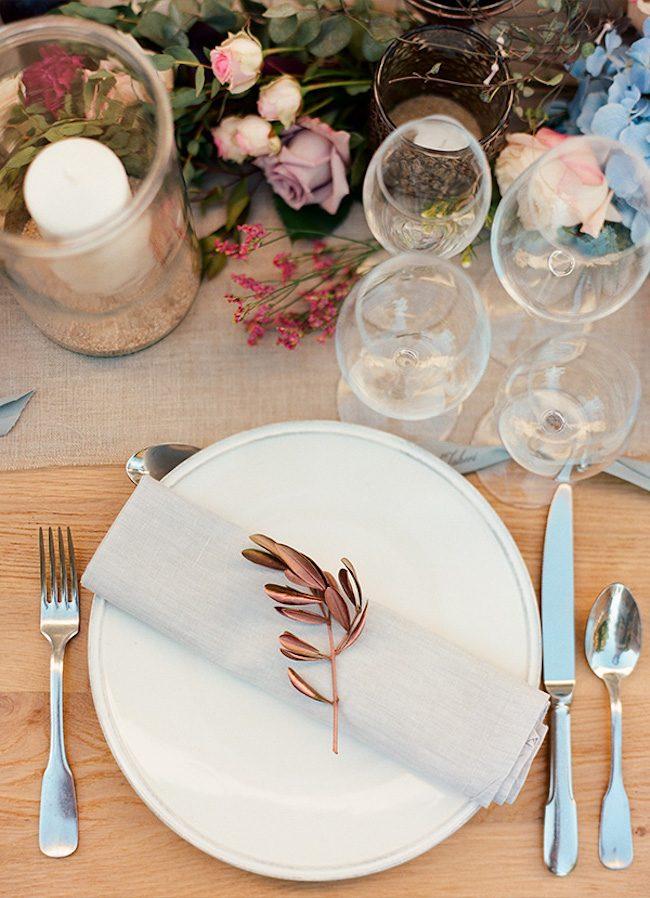 um-doce-dia-decoracao-casamento-moderna-provence-33