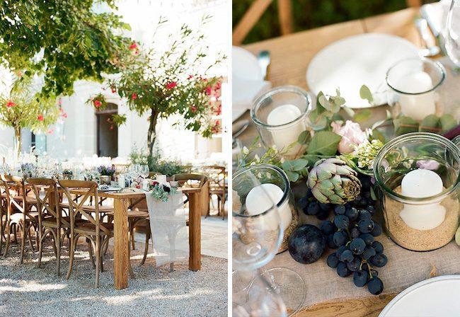 um-doce-dia-decoracao-casamento-moderna-provence-34