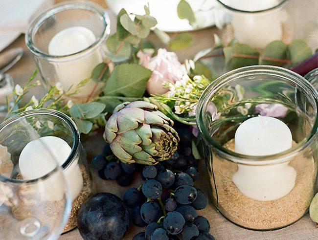 um-doce-dia-decoracao-casamento-moderna-provence-35