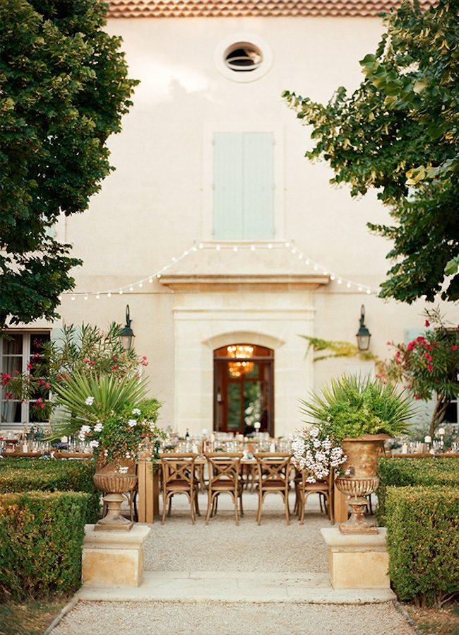 um-doce-dia-decoracao-casamento-moderna-provence-36