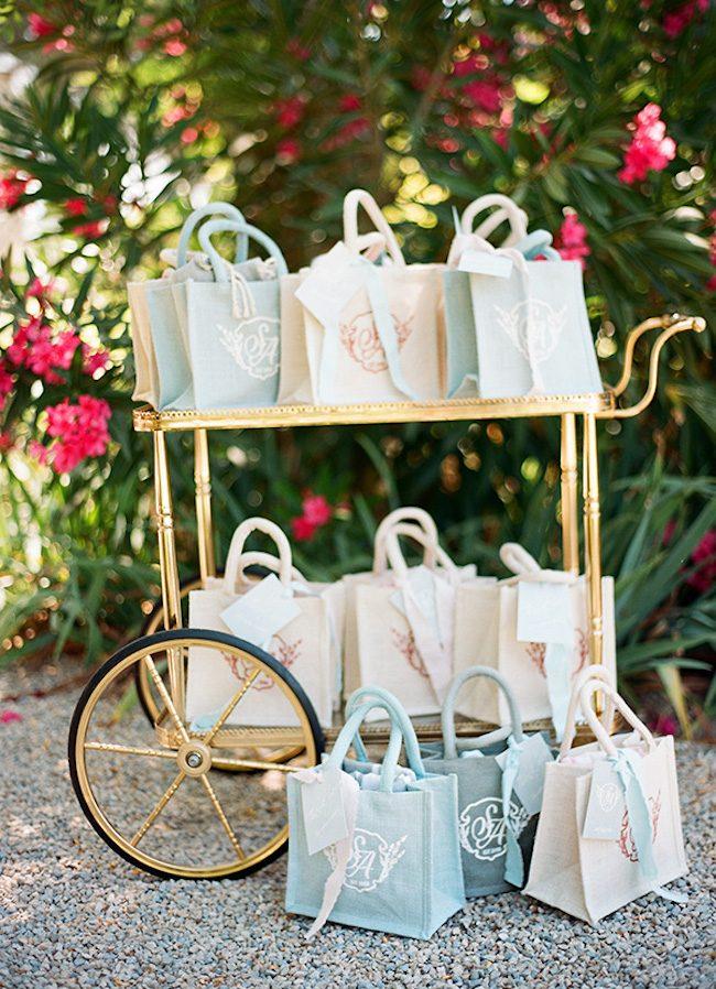 um-doce-dia-decoracao-casamento-moderna-provence-38