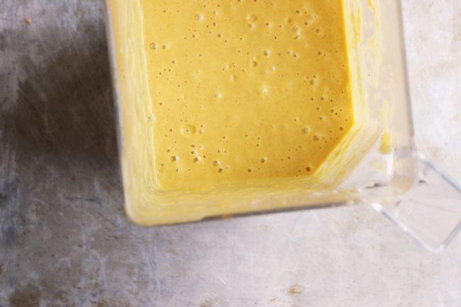 um-doce-dia-receita-picole-tropical-de-granola-02