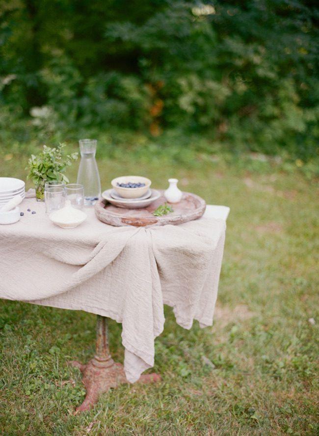um-doce-dia-casamento-inspiracao-a-elegancia-da-primavera-03
