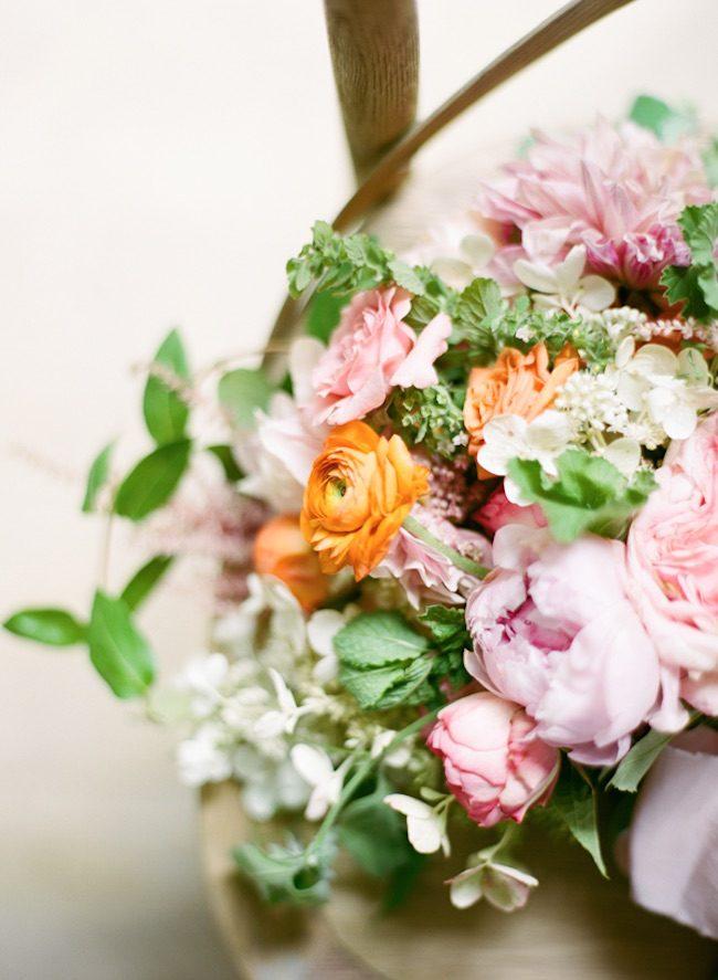 um-doce-dia-casamento-inspiracao-a-elegancia-da-primavera-11