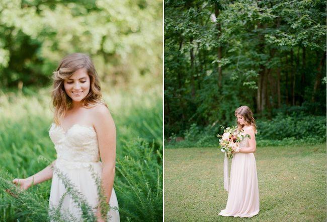 um-doce-dia-casamento-inspiracao-a-elegancia-da-primavera-12