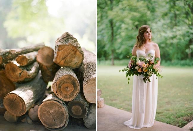 um-doce-dia-casamento-inspiracao-a-elegancia-da-primavera-14