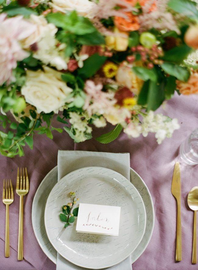 um-doce-dia-casamento-inspiracao-a-elegancia-da-primavera-18