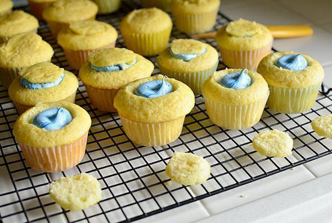 um-doce-dia-cupcake-revelacao-05