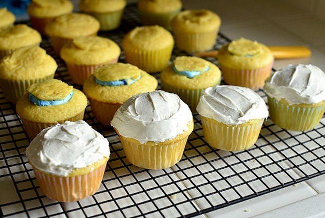 um-doce-dia-cupcake-revelacao-06