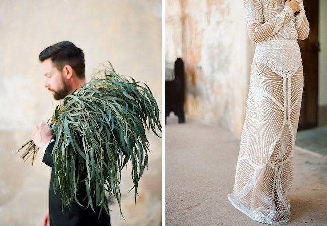 um-doce-dia-decoracao-casamento-inspiracao-porto-rico-04