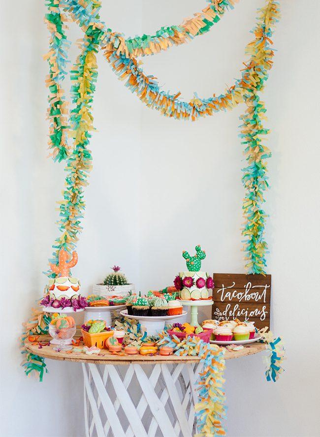 um-doce-dia-decoracao-festa-infantil-cacto-tropical-06