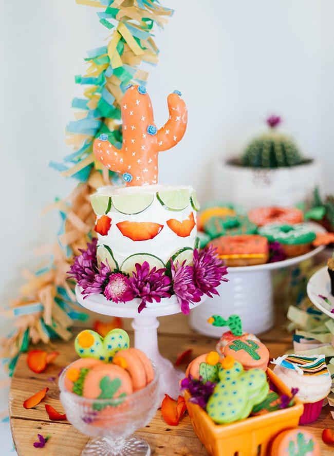 um-doce-dia-decoracao-festa-infantil-cacto-tropical-09