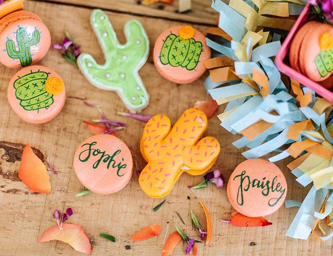 um-doce-dia-decoracao-festa-infantil-cacto-tropical-10