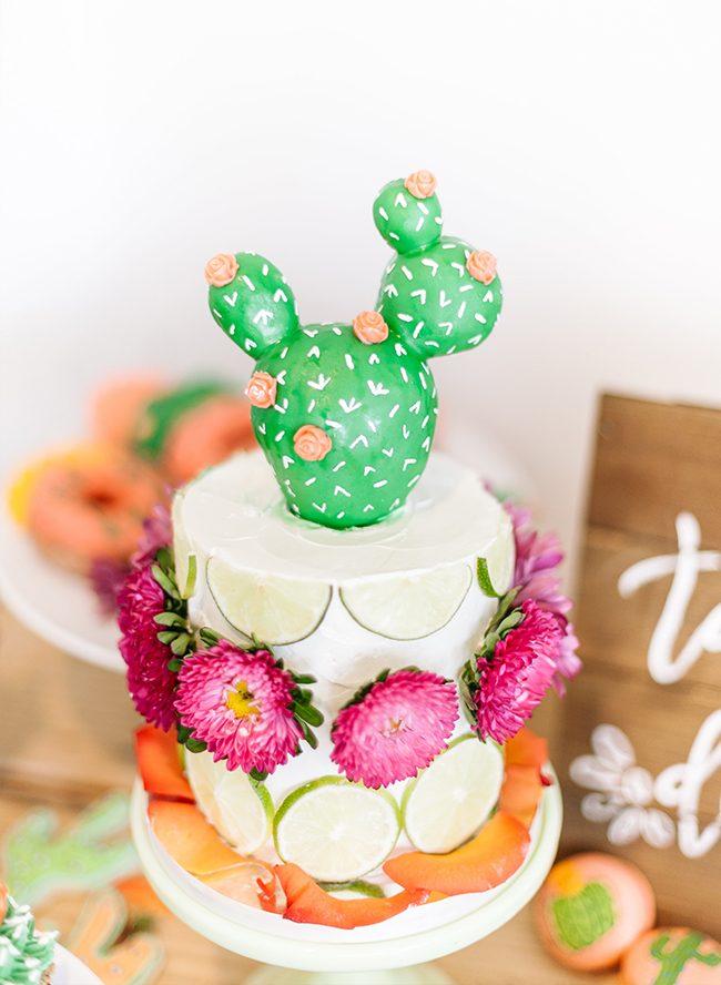 um-doce-dia-decoracao-festa-infantil-cacto-tropical-13