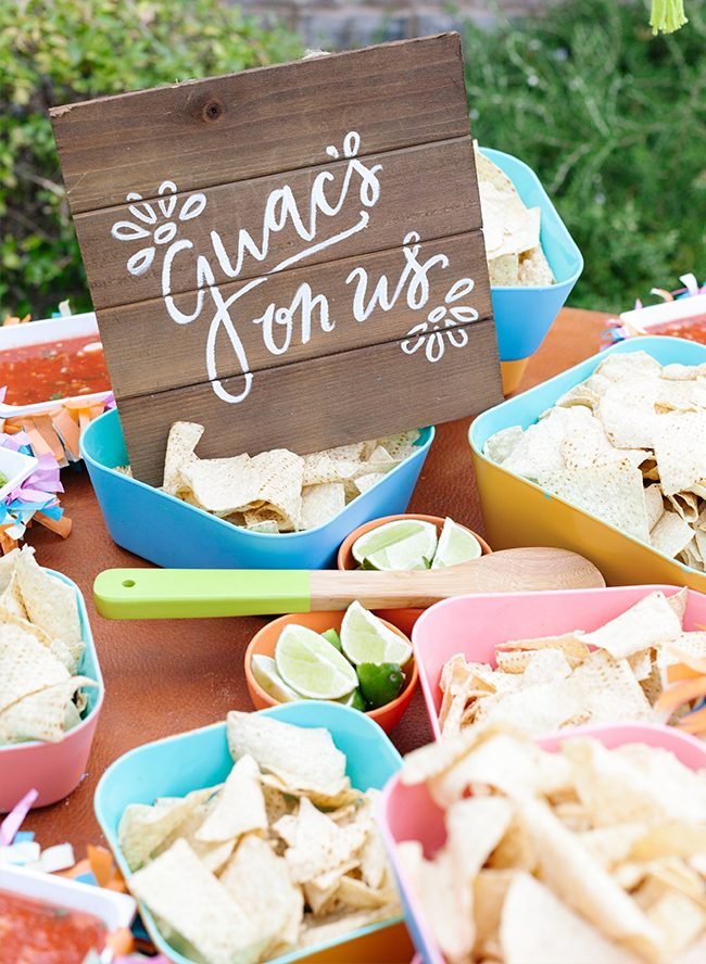 um-doce-dia-decoracao-festa-infantil-cacto-tropical-23