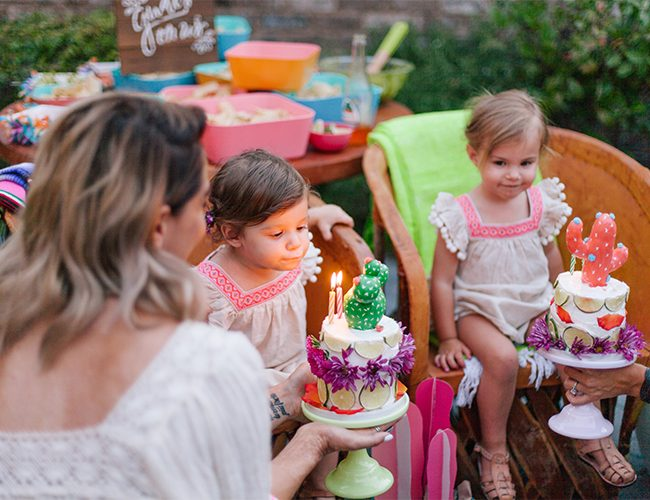um-doce-dia-decoracao-festa-infantil-cacto-tropical-25