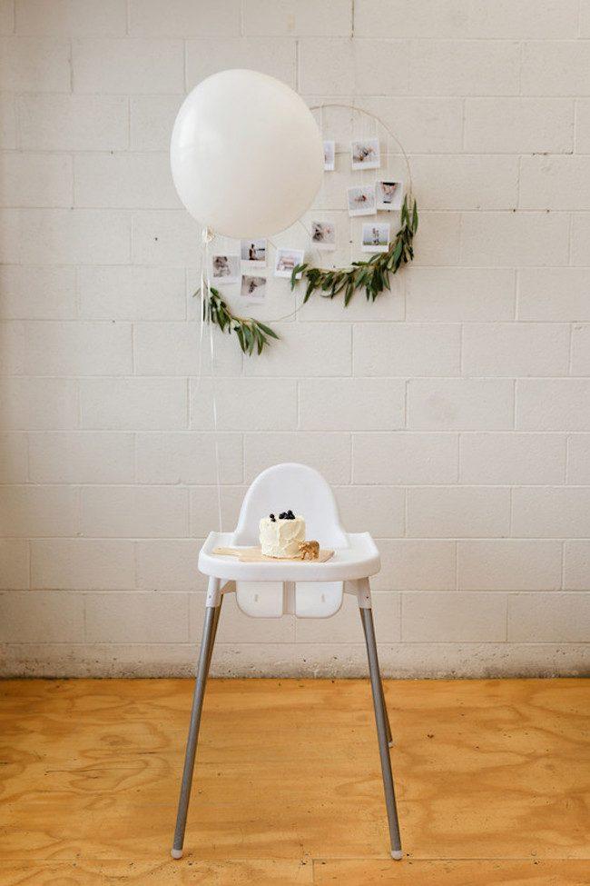 um-doce-dia-decoracao-festa-infantil-primeiro-aniversario-clean-e-intimista-15