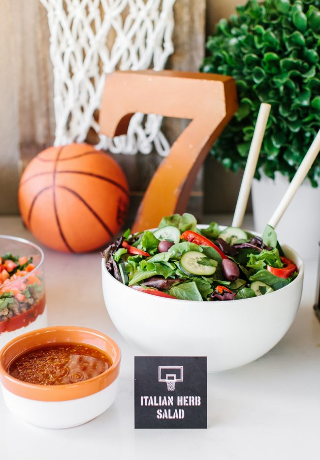 um-doce-dia-decoracao-masculina-pizza-e-basketball-04
