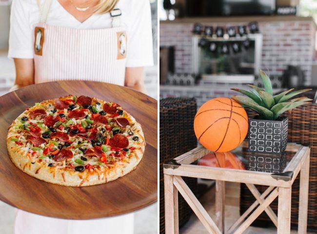 um-doce-dia-decoracao-masculina-pizza-e-basketball-07
