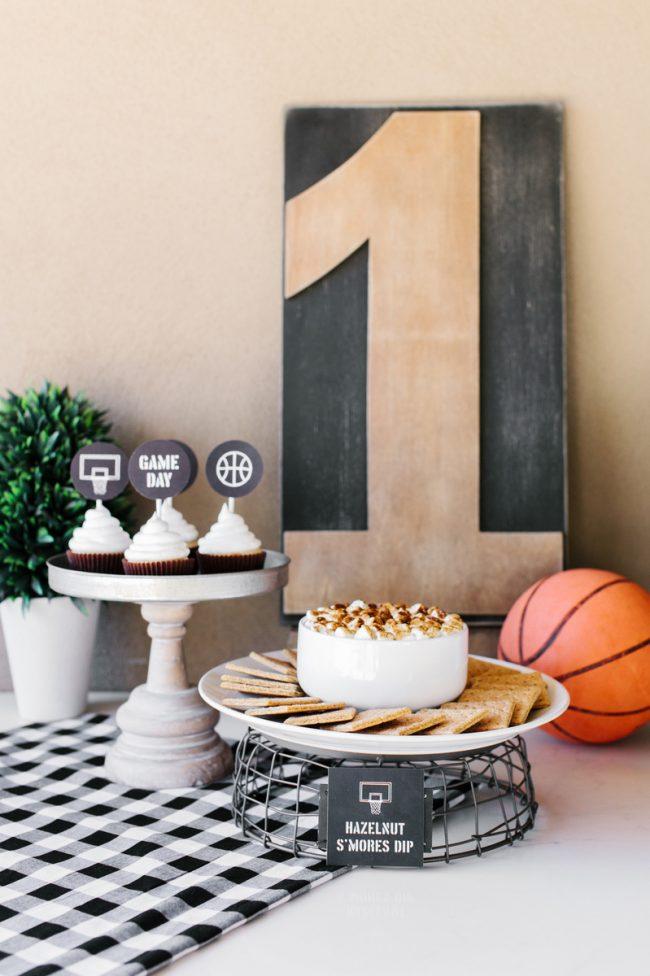 um-doce-dia-decoracao-masculina-pizza-e-basketball-12