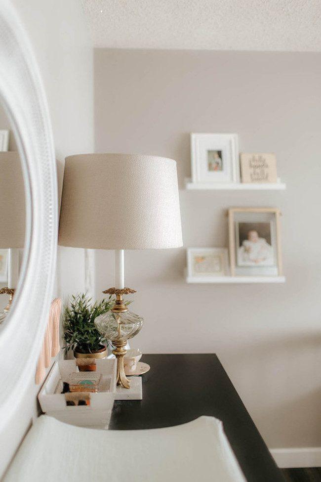 um-doce-dia-decoracao-quarto-de-bebe-sereno-e-de-luz-natura-01