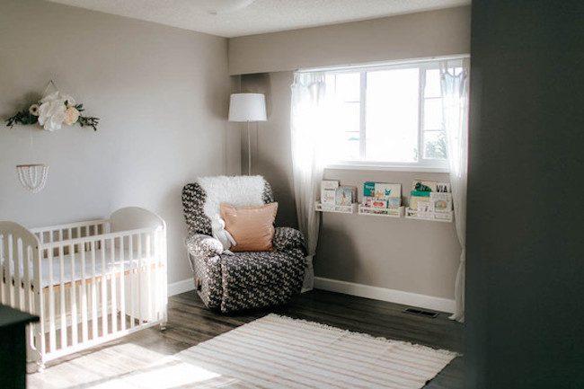 um-doce-dia-decoracao-quarto-de-bebe-sereno-e-de-luz-natura-02