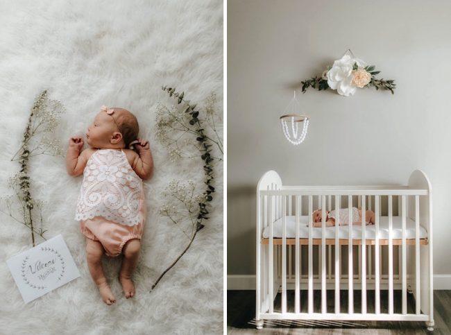 um-doce-dia-decoracao-quarto-de-bebe-sereno-e-de-luz-natura-07