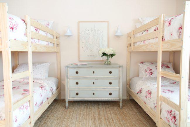 um-doce-dia-decoracao-quartos-para-dividir-meninas-do-campo-01