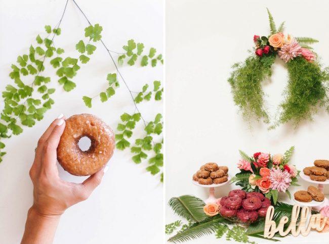 um-doce-dia-decoracao-tropical-moderno-para-um-cha-de-bebe-02